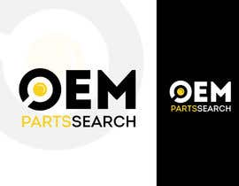 #15 for Logo Set for OEM Parts Website af anwera