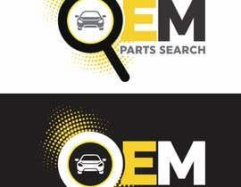 #74 for Logo Set for OEM Parts Website af vikasv08