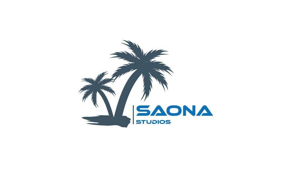 Konkurrenceindlæg #                                        189                                      for                                         Logo Design