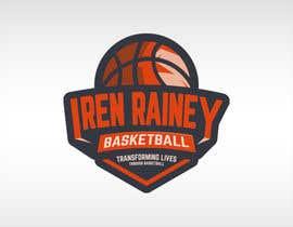#112 for Logo for Basketball Coaching by fallarodrigo
