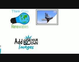 Nro 1 kilpailuun Create animation videos käyttäjältä Abdulazizkpt