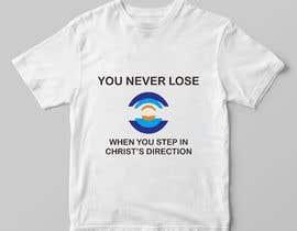 #40 for Tshirt design - 10/05/2021 15:58 EDT af vairus01