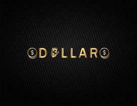 #235 for create logo - 10/05/2021 18:48 EDT af jewellarvez
