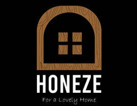 #54 for a logo for my home decor brand - 10/05/2021 18:58 EDT by kiranPresenter