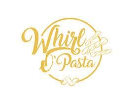 #62 pentru Need Logo for Pasta Cafe de către BrilliantDesign8