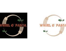 #86 pentru Need Logo for Pasta Cafe de către arunjoseph3210