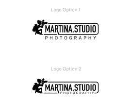 #90 for I need an artist to scatch a simple drawing for a photography business logo by mughal8723