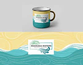 #17 for Mug design by KahelDesignLab