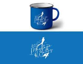 #19 for Mug design by KahelDesignLab