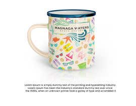 #24 for Mug design by ruhulamin22
