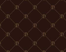 #29 for Design a repetitive pattern for our brand by artkrishna