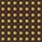 Graphic Design Contest Entry #126 for Design a repetitive pattern for our brand