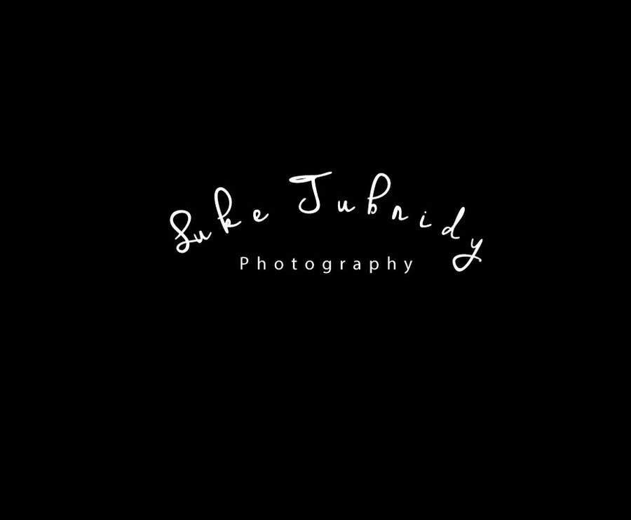 Penyertaan Peraduan #                                        115                                      untuk                                         Photography logo