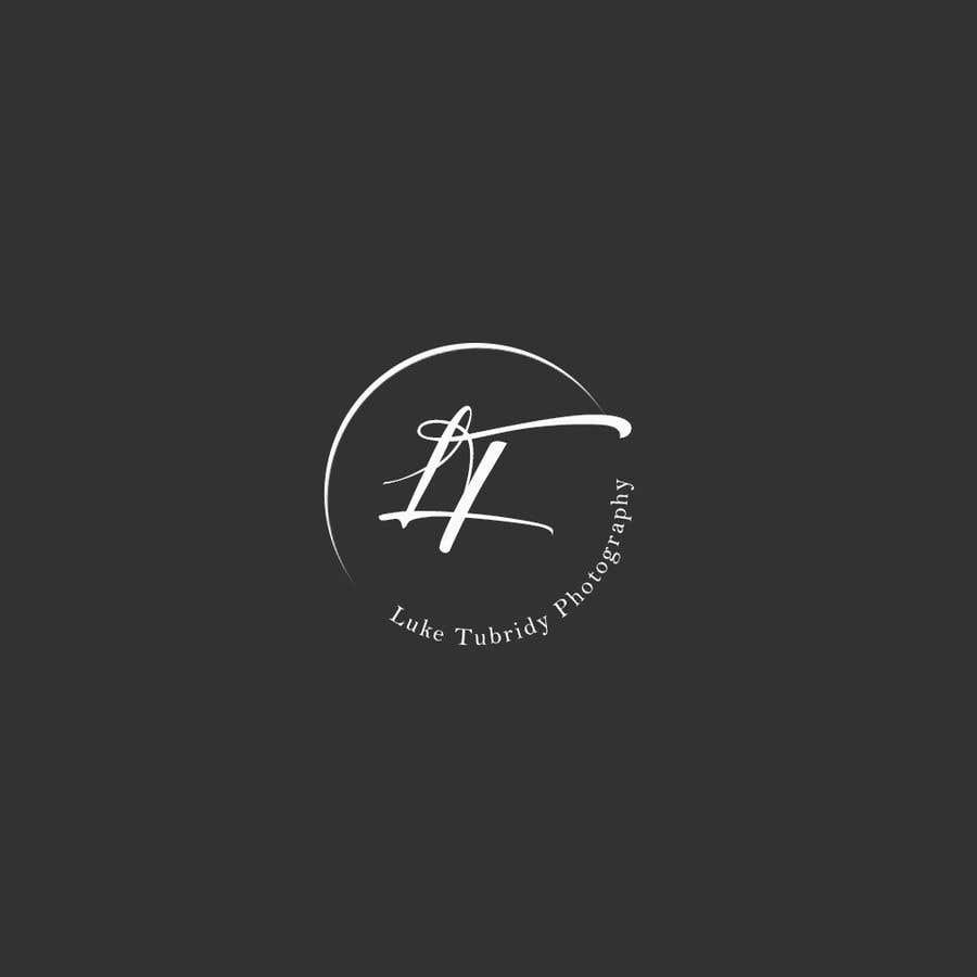 Penyertaan Peraduan #                                        60                                      untuk                                         Photography logo