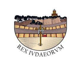 #28 cho Diseño de logotipo para evento cultural bởi Cristhian1986