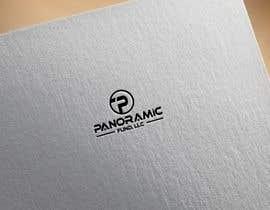 #257 untuk Panoramic Fund, LLC logo oleh AbodySamy