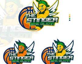 #53 para Logo design por Smcreative014
