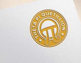 Nro 121 kilpailuun Logo for Youth Mentoring Group käyttäjältä EagleDesiznss
