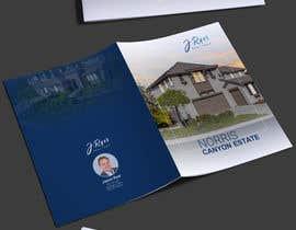 #74 para I need a real estate flyer por rasel0717bd