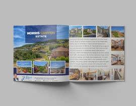 #15 para I need a real estate flyer por ronaldorafik2004