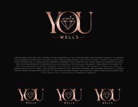 "#53 cho Logo Design descriptive Logo Design ""YouWells"" bởi jubayer85"