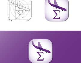 #22 cho Design an icon for a iOS app. bởi paulall