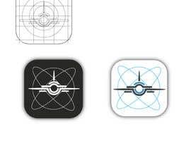 #34 cho Design an icon for a iOS app. bởi paulall