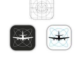 #35 cho Design an icon for a iOS app. bởi paulall