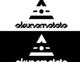 tiagogoncalves96 tarafından Design a Rasta/Hippy style Logo for Akunamatata için no 63