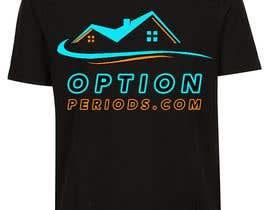 #28 para T-Shirt Design por kalerproduction
