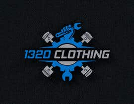 #145 para Logo design for a car related tshirt business por hm7258313