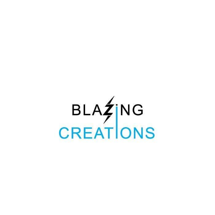 Penyertaan Peraduan #                                        92                                      untuk                                         Logo Design for Manufacturing Company