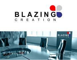 #82 untuk Logo Design for Manufacturing Company oleh andriandesi9n