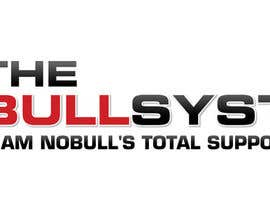 nirobmima tarafından Design a Logo for The BULL Marketing System için no 25