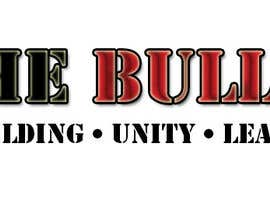 beauhcrain tarafından Design a Logo for The BULL Marketing System için no 30