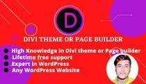 Bài tham dự #5 về Website Design cho cuộc thi Website Redesign