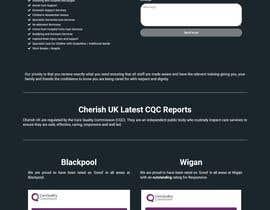 #25 cho Website Redesign bởi topwebsitepro