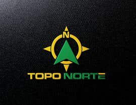 #65 cho Topography company logo bởi Zarifchowdhury25