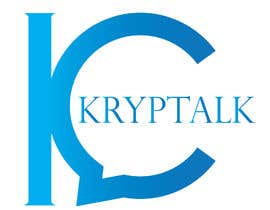 #102 for Crypto Messenger Logo Design af naveedmww