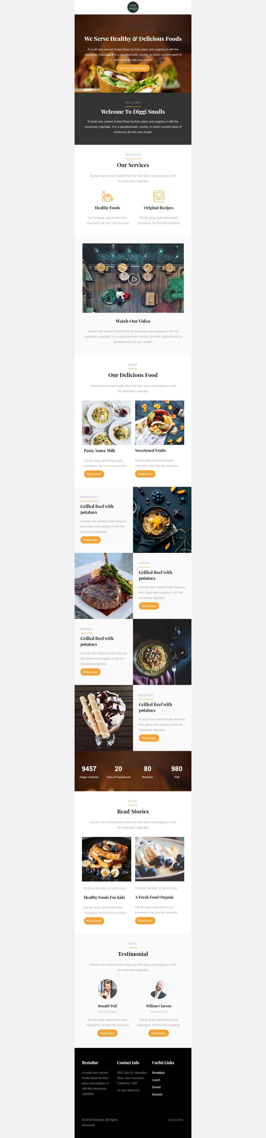 Konkurrenceindlæg #                                        16                                      for                                         Create a HTML email template design and set it up on Klaviyo