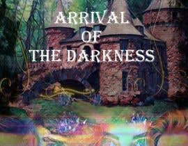 Nro 74 kilpailuun Fantasy LGBTQ+ Book Cover käyttäjältä Emandahy97
