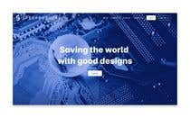 Graphic Design Kilpailutyö #20 kilpailuun Build a UX for specproduct.com