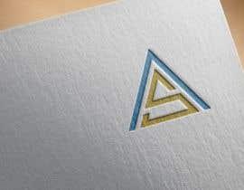 #56 cho Design a logo bởi mha58c399fb3d577