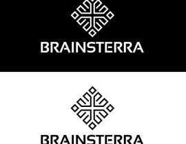 #1146 untuk Design A Logo oleh JanBertoncelj