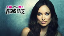 Design a Logo for Miss Vegas Face için Graphic Design125 No.lu Yarışma Girdisi