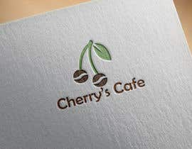 #17 for Design a Logo for a cafe by damjanp1
