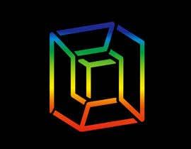#81 untuk Change the colour for 2 logos oleh ronaldorafik2004