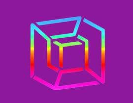 #95 untuk Change the colour for 2 logos oleh vairus01