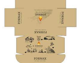#97 cho Packaging Design for printing mailer boxes bởi imranislamanik