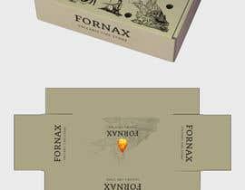 #99 cho Packaging Design for printing mailer boxes bởi imranislamanik
